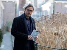 EO schrapt aflevering De Nachtzoen met Zutphense schrijver Bas Steman