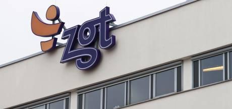 ZGT heeft 100.000 toestemmingen van patiënten