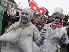 Stichting Carnavals Optocht Etten-Leur zoekt bestuursleden