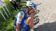Niki Terpstra maakt rentree in Ronde van België