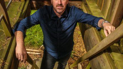 """Eric Goens maakt nieuw zomerprogramma voor VTM: """"Vlaanderen gaat ontwaken. Dat willen wij registreren"""""""