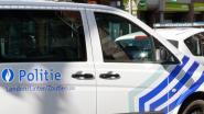 Twee dieven doorverwezen naar Franstalige rechtbank omdat ze geen Nederlands kunnen