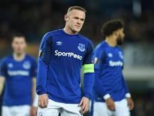 Everton verwacht snel met nieuwe coach te komen