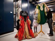 D66 en PvdA op de bres voor archieven cultuurinstellingen