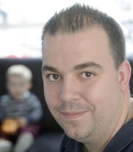 DUNO haalt met Mark van Wijk videoanalist en extra assistent-trainer naar Doorwerth