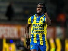 'Het gaat geen 0-6 worden in Emmen'
