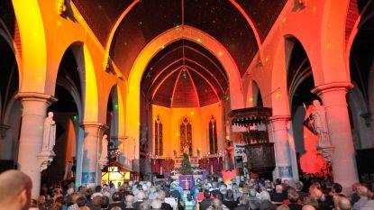 Kerstconcert als ode aan Louis Wouters