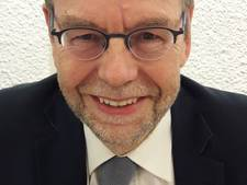 Lokaal Liberaal Haaren komt met nieuwe partijnaam; Lokaal Brabant