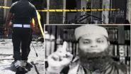 """LIVE. Dodentol loopt op tot 215, zeven verdachten opgepakt, """"zelfmoordterrorist geïdentificeerd"""""""