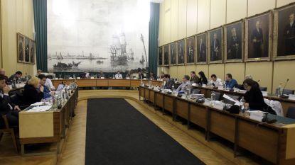 Presentiegeld voor autonome gemeentebedrijven stijgt