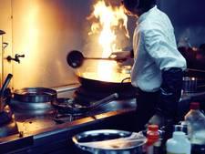 Chinese restauranthouders Nijmegen in eigen taal gewaarschuwd voor inbraken