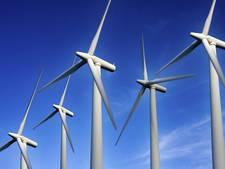 Start uitgifte aandelen Arnhemse windenergie