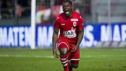FT België: Sloveen die West Ham versloeg nieuwe trainer Union - Limbombe officieel van Gent - Schoofs blijft KV Mechelen trouw