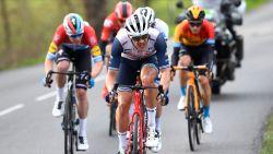 """Nieuwe kalender in de maak maar UCI gaat het seizoen niet té lang rekken: """"Gezond verstand gebruiken"""""""