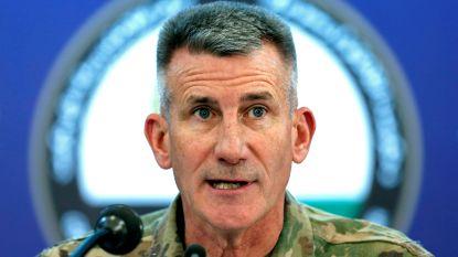 Leverde Rusland wapens aan Taliban? Moskou ontkent beschuldigingen van VS