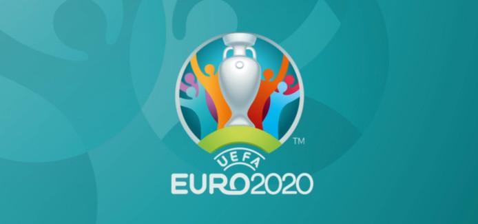Kwalificatie EK 2020.