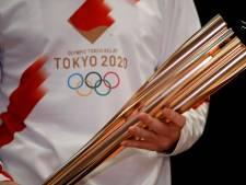 Le relais de la flamme olympique risqué à cause du coronavirus?