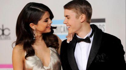 Selena Gomez beschuldigt ex Justin Bieber van emotioneel misbruik