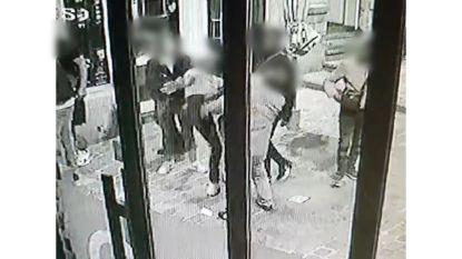 Open Vld pleit voor jeugdagenten en jeugdinterventieteam na gewelddadig filmpje Oude Markt