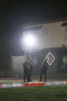Opstaan tegen geweld: Wapens afstaan aan de politie 'zonder gevolgen'
