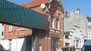 Voormalige bandencentrale in Laken wordt culturele pop-up