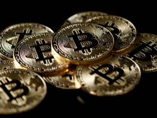 Bitcoin blijft stijgen, nu 8000 dollar waard