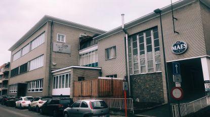 Op huizenjacht: Safir-kantoren te koop voor 1,85 miljoen euro