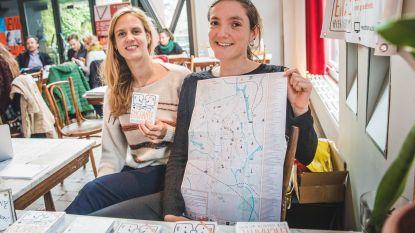 Gent telt al 61 'warme handelaars'