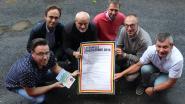 Nieuw feestcomité zorgt voor vernieuwde Lootse Zomerkermis