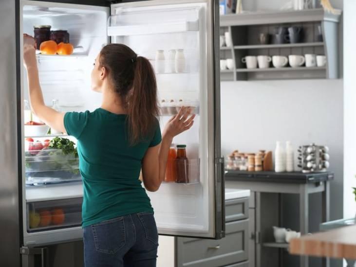 De beste koelkasten met diepvries: dit zijn de toppers