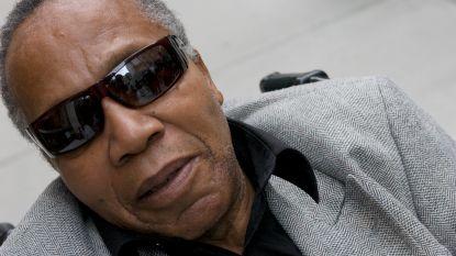 Drugbaron Frank Lucas uit film 'American Gangster' overleden