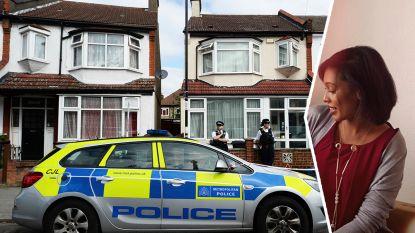 Zwangere vrouw doodgestoken in Londen: nu is ook baby overleden