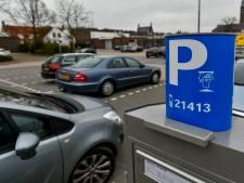 PvdA: Waarom proef met gratis parkeren in Waalwijk verlengen?