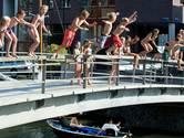 De zomer is heerlijk, maar wat doe je met de kinderen?