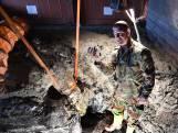 'Defensie krijgt schoon terrein voor marinierskazerne'