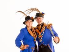 Prins Parade zet de jungle op zijn kop in Nuenen