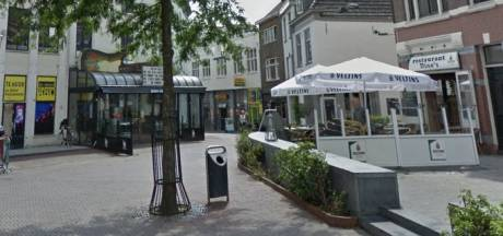 'Avontuurtje' volgens Apeldoorner was voor Arnhemse juist 'verkrachting', justitie wil hem de cel in