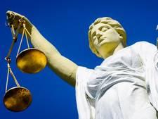 Justitie eist vier jaar cel voor verkrachting Brettenpad