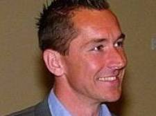 Nieuwe gemeentesecretaris Rucphen