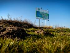 PvdA Hardinxveld: 'Geen bouwvertraging door flora en fauna, maar door inwoners niet serieus nemen'