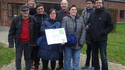 Music for Life-quiz van Natuurpunt brengt 3.000 euro op voor vzw Schoonderhage