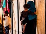 L'EI aurait libéré des femmes détenues par les Kurdes en Syrie
