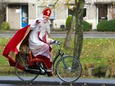 Demonstratieve optocht van Sinterklaas mag niet door Rijswijk, maar wel op Piramideplein