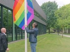 Oss zet zich op dag tegen homofobie in voor meer acceptatie