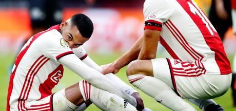 Wat gaat Ajax precies missen nu Ziyech ontbreekt?
