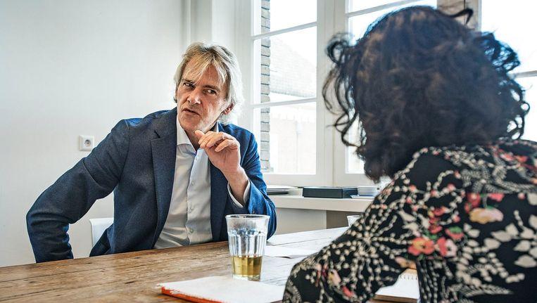 null Beeld Guus Dubbelman