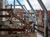 Extra miljoenen voor afbouwen Viking lijken er te komen in Deventer