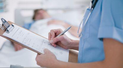 """""""Migratie kan oplossing zijn voor Vlaams tekort aan verpleegkundigen"""""""