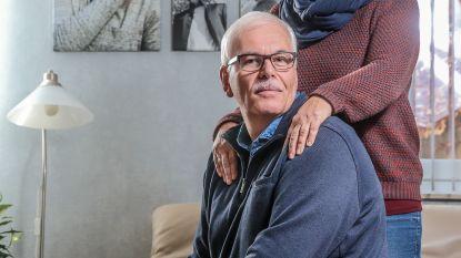 """Nils (24) overleed twee jaar geleden aan leukemie: """"Onze zoon wilde zoveel doen voor kankerpatiënten. Nu doen wij het in zijn plaats"""""""