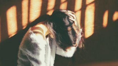 Heb je vaak last van hoofdpijn? Zes stiekeme oorzaken